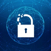 New Deal: 95% off the Ultimate Computer Security Course Bundle Image